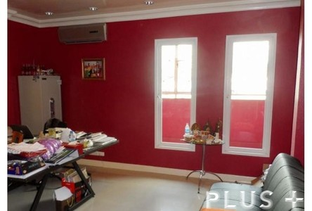 For Sale Townhouse 30 sqm in Bangkok, Central, Thailand