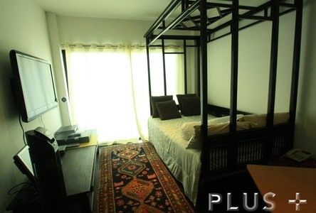 For Sale 5 Beds Townhouse in Bangkok, Central, Thailand