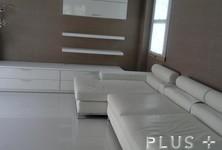For Rent 一戸建て 110 sqm in Prachuap Khiri Khan, West, Thailand