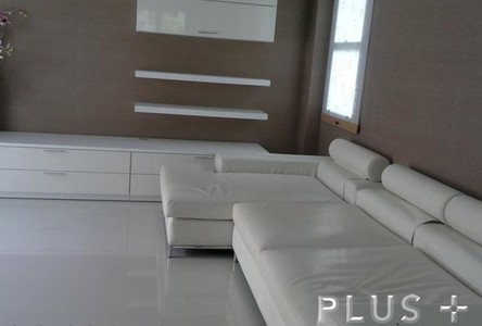 В аренду: Дом 110 кв.м. в районе Prachuap Khiri Khan, West, Таиланд
