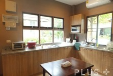 For Rent 一戸建て 145 sqm in Prachuap Khiri Khan, West, Thailand