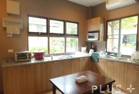 В аренду: Дом 145 кв.м. в районе Prachuap Khiri Khan, West, Таиланд
