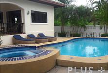 For Rent 一戸建て 172.5 sqm in Prachuap Khiri Khan, West, Thailand