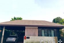 For Rent 一戸建て 63 sqm in Prachuap Khiri Khan, West, Thailand