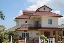 Продажа: Дом 100 кв.м. в районе Prachuap Khiri Khan, West, Таиланд