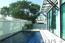 Продажа: Дом 93 кв.м. в районе Prachuap Khiri Khan, West, Таиланд