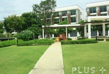 For Sale Townhouse 21 sqm in Bangkok, Central, Thailand