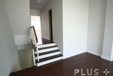 For Sale Townhouse 16.1 sqm in Bangkok, Central, Thailand
