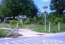 For Sale Land 54 sqwa in Phuket, South, Thailand