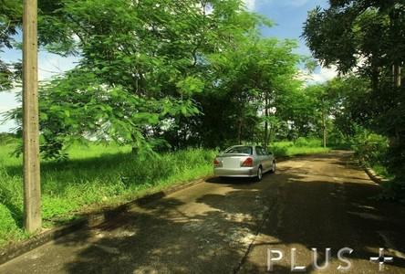 For Sale Land 0-2-92 rai in Bangkok, Central, Thailand