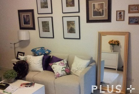 For Sale Townhouse 23.7 sqm in Bangkok, Central, Thailand