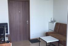 В аренду: Кондо c 1 спальней в районе Pak Kret, Nonthaburi, Таиланд