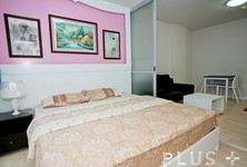For Sale or Rent コンド 29.94 sqm in Kathu, Phuket, Thailand