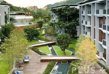For Sale 1 Bed コンド in Pak Chong, Nakhon Ratchasima, Thailand