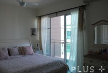 For Sale Townhouse 22 sqm in Bangkok, Central, Thailand