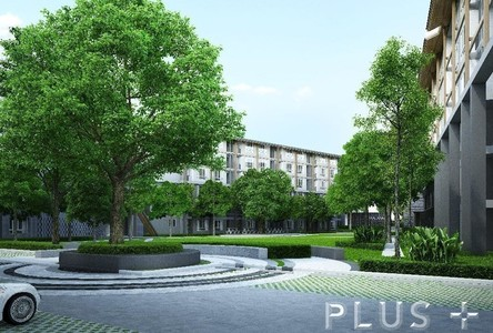 For Sale コンド 29.43 sqm in Mueang Chiang Mai, Chiang Mai, Thailand
