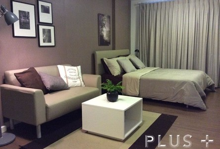 For Sale or Rent コンド 29.88 sqm in Mueang Chiang Mai, Chiang Mai, Thailand