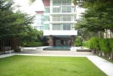 В аренду: Кондо 42 кв.м. в районе Sathon, Bangkok, Таиланд