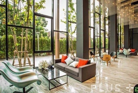 For Sale 1 Bed コンド in Mueang Khon Kaen, Khon Kaen, Thailand