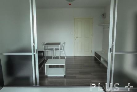 В аренду: Кондо 29.71 кв.м. в районе Mueang Rayong, Rayong, Таиланд