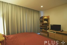 For Sale House 52.6 sqm in Nonthaburi, Central, Thailand