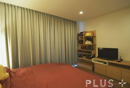Продажа: Дом 52.6 кв.м. в районе Nonthaburi, Central, Таиланд