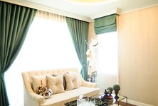 For Sale Townhouse 20.6 sqm in Bangkok, Central, Thailand
