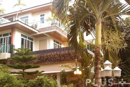 For Sale or Rent 4 Beds House in Phuket, South, Thailand
