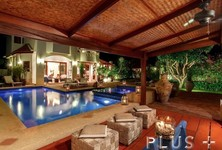 Продажа или аренда: Дом 400 кв.м. в районе Prachuap Khiri Khan, West, Таиланд