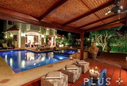 For Sale or Rent 一戸建て 400 sqm in Prachuap Khiri Khan, West, Thailand