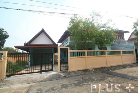 For Sale 1 Bed House in Nakhon Pathom, Central, Thailand