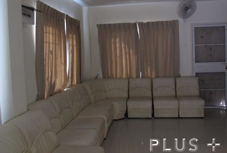 For Rent タウンハウス 66 sqm in Phuket, South, Thailand