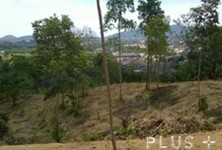 For Sale Land 38 rai in Phuket, South, Thailand