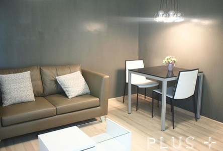 For Rent 1 Bed コンド in Mueang Surat Thani, Surat Thani, Thailand