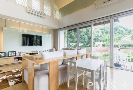 For Sale 4 Beds House in Nakhon Ratchasima, Northeast, Thailand