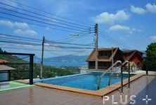 For Sale House 28 sqm in Phuket, South, Thailand