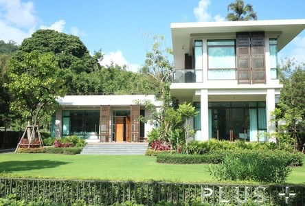 For Sale 3 Beds House in Chiang Mai, North, Thailand