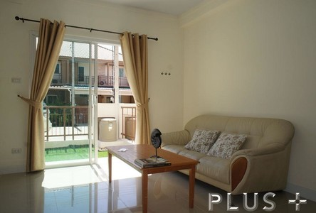 For Rent タウンハウス 21.8 sqm in Phuket, South, Thailand