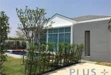 For Sale 一戸建て 80 sqm in Phetchaburi, West, Thailand