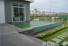 For Sale 一戸建て 182 sqm in Phetchaburi, West, Thailand