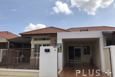 For Sale タウンハウス 45 sqm in Phuket, South, Thailand