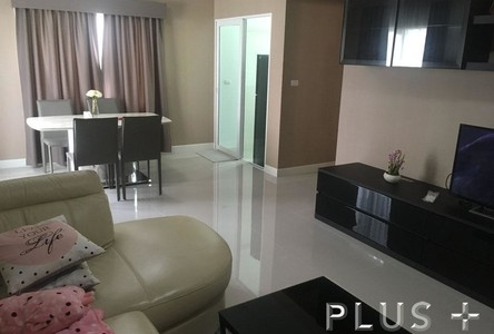 Продажа: Дом 53.3 кв.м. в районе Nonthaburi, Central, Таиланд