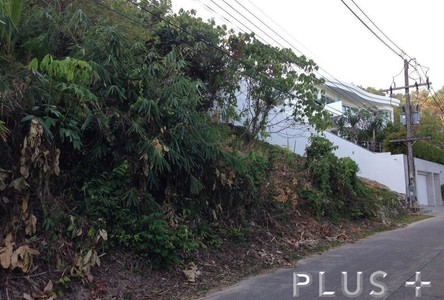 For Sale Land 1-0-78 rai in Phuket, South, Thailand