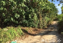 For Sale Land 0-1-60 rai in Phuket, South, Thailand