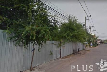 Продажа: Земельный участок 4-3-15.1 рай в районе Khon Kaen, Northeast, Таиланд