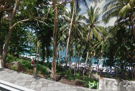 For Sale Land 3-2-55 rai in Phuket, South, Thailand