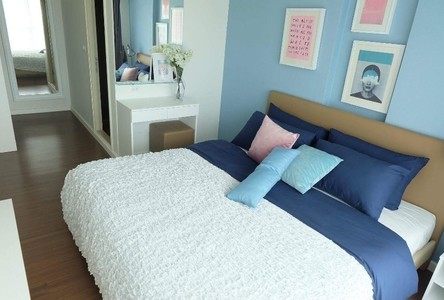 For Sale 2 Beds Condo in Hua Hin, Prachuap Khiri Khan, Thailand