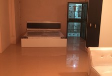 For Sale Condo 38 sqm in Din Daeng, Bangkok, Thailand