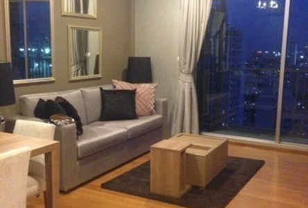 Продажа: Кондо с 3 спальнями возле станции BTS Wong Wian Yai, Central, Таиланд