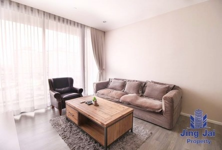 For Sale 2 Beds コンド Near BTS Phra Khanong, Central, Thailand